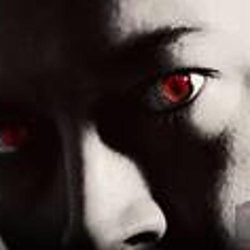 Torpid Demon's avatar