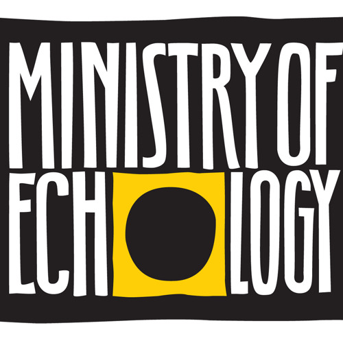 Ministry Of Echology's avatar