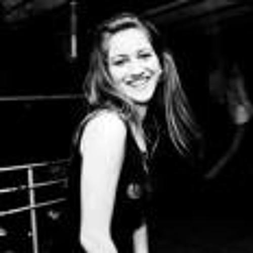 Tijana Misic's avatar