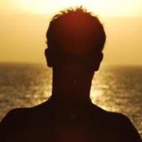 Braulio Rossetto's avatar