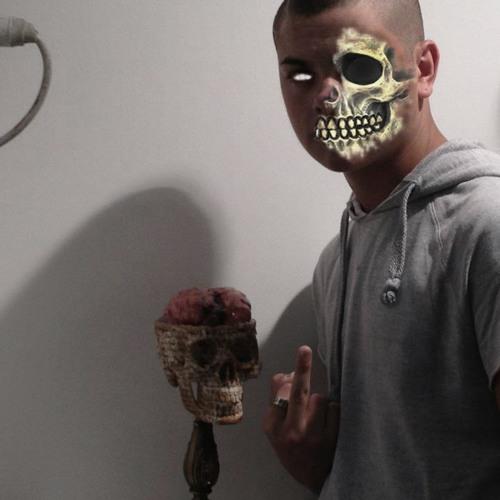 dejavu mc's avatar