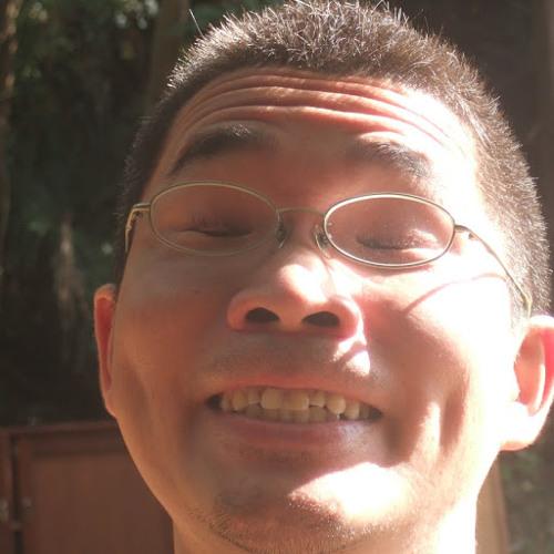 yoshi sumi's avatar