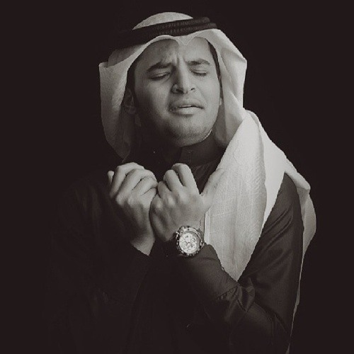 Anas Al Majed's avatar