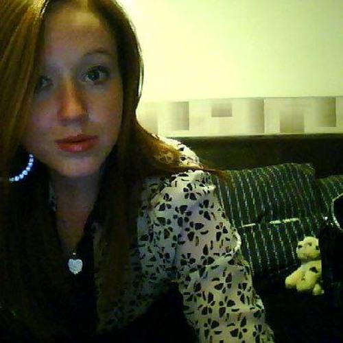 Missy'B's avatar