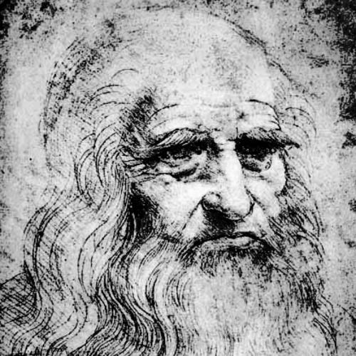Rémi M.'s avatar