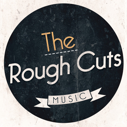 The RoughCuts's avatar
