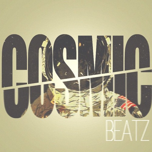 Cosmic Beatz Prod.'s avatar