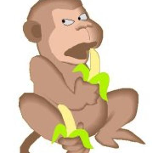 Banan May's avatar