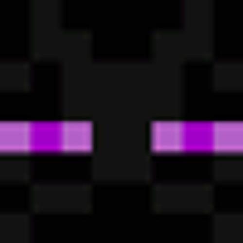 enderfrench83's avatar