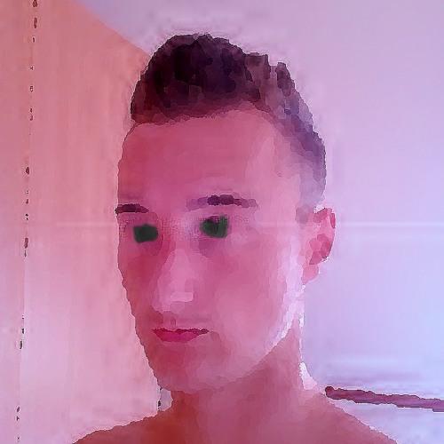 dannyjansen's avatar