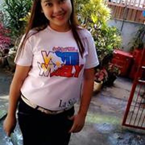 Lea Ann Jovenal Ocariza's avatar