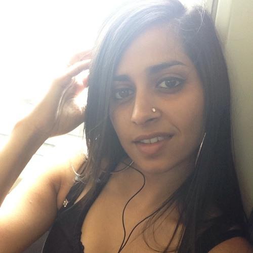 bhavika.k's avatar