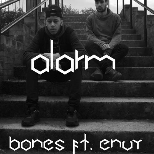 -Bones's avatar