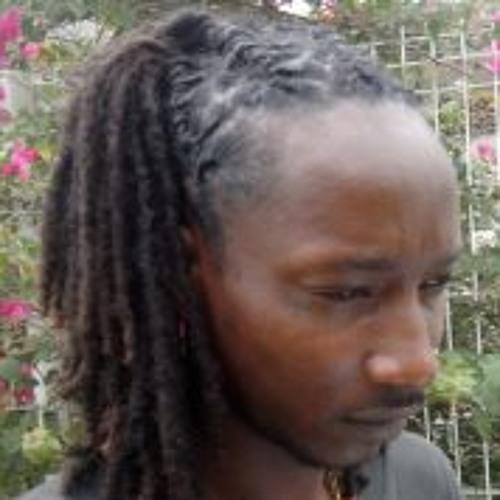 Jokdass Vernon's avatar