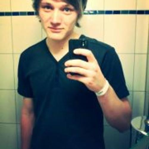 Daniel Schramm 3's avatar
