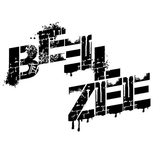 Beel Zee's avatar