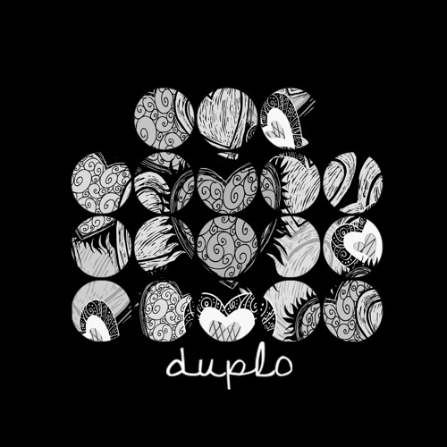 Duplo (Official)'s avatar