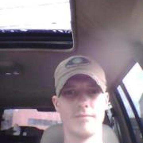 John Oneill 3's avatar