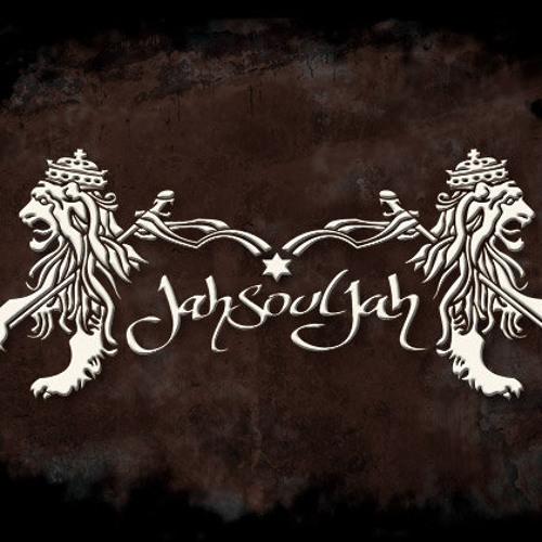 JAHSOULJAH RECORDS's avatar