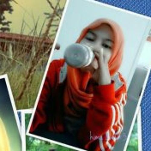 Himayatul Millah's avatar