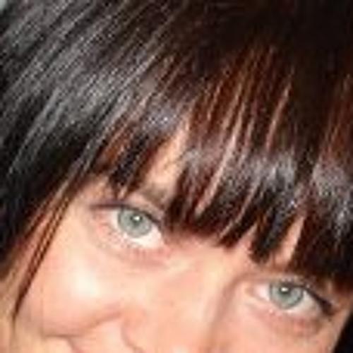 Christina Miesner's avatar