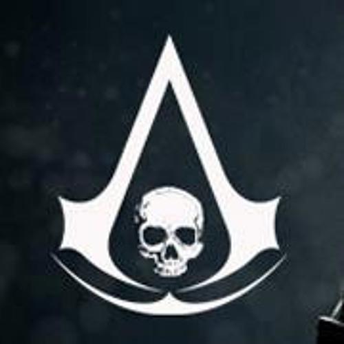 Jocke Denom's avatar