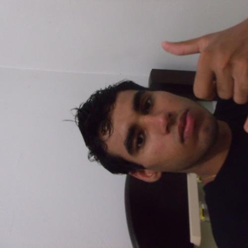 joão flavio Barbosa's avatar