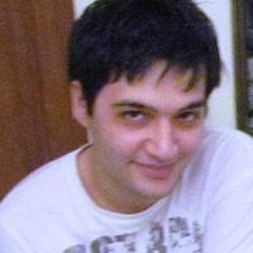 Javadolmamalek's avatar