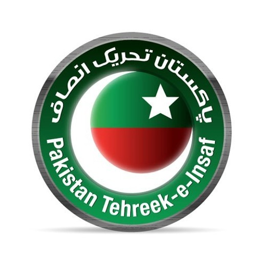 PTI Official's avatar