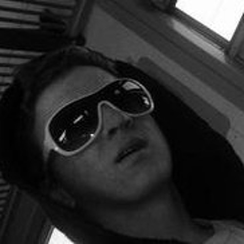 Imants Brutāns's avatar