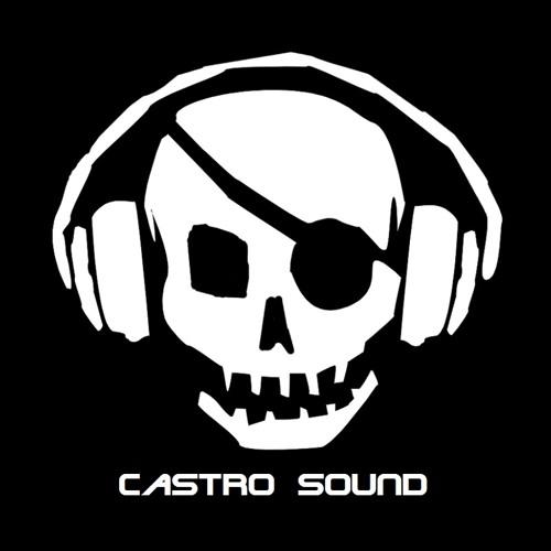 Castro Sound's avatar