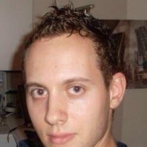 Matthewdu92's avatar