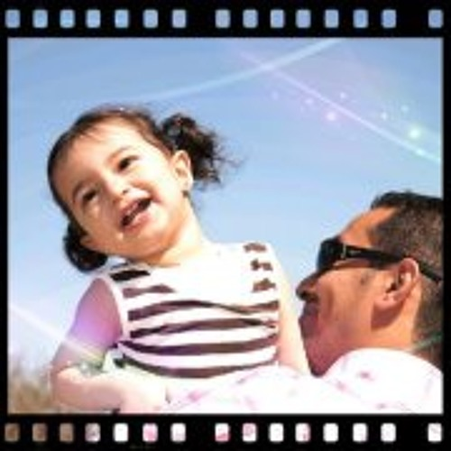 Mohamed Abdel Hamid 1's avatar