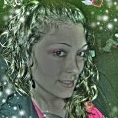 Felicia Howard 1's avatar