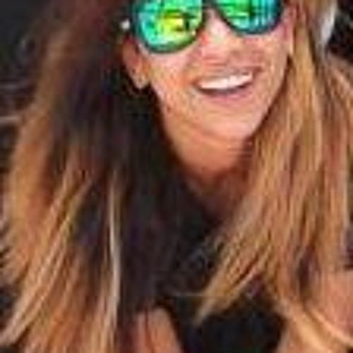 Paes Leme Nathalie's avatar