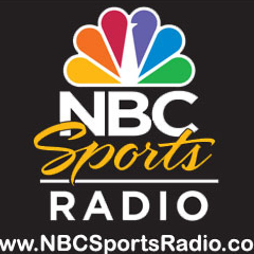 In case you missed it: #Cards GM John Mozeliak was on the show yesterday!