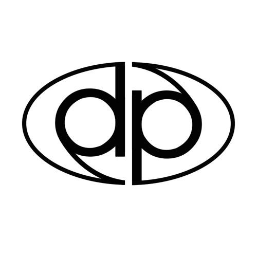 dubpollo's avatar