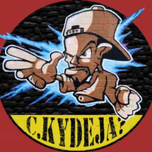 C.KYDEJA?'s avatar