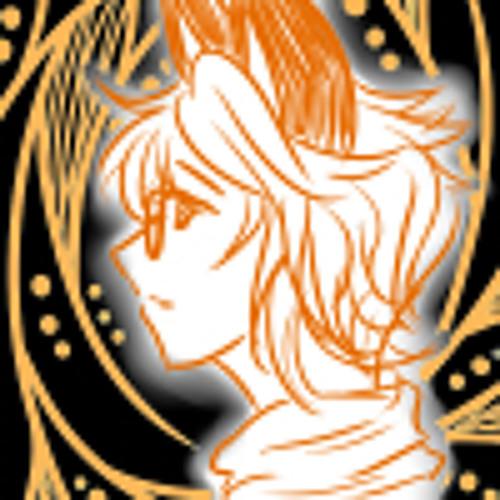 Aibenq's avatar
