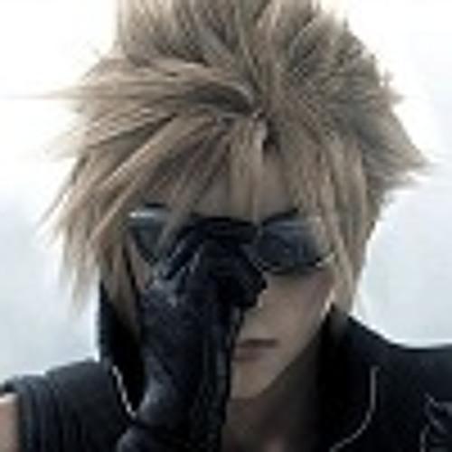 _JohnDoe_'s avatar