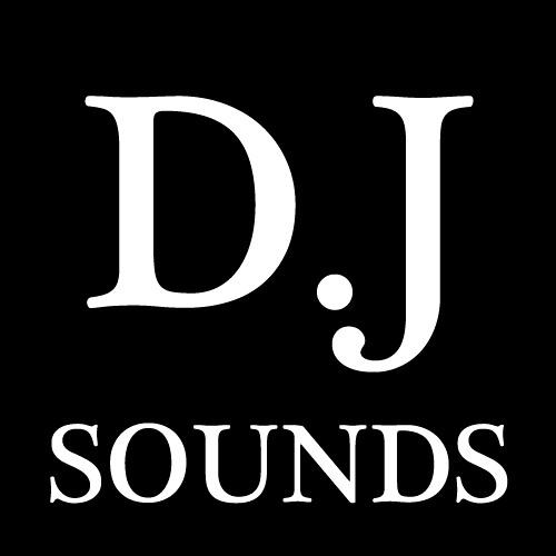 Dee-J-Sounds's avatar