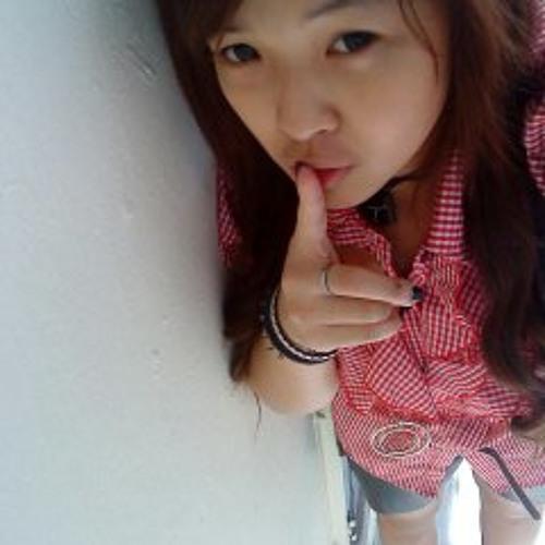 Jia Pau Loh's avatar