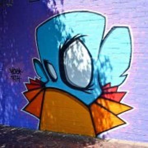Kiosk Art's avatar