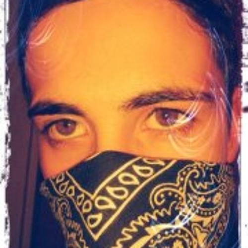 Luca Wolff 1's avatar