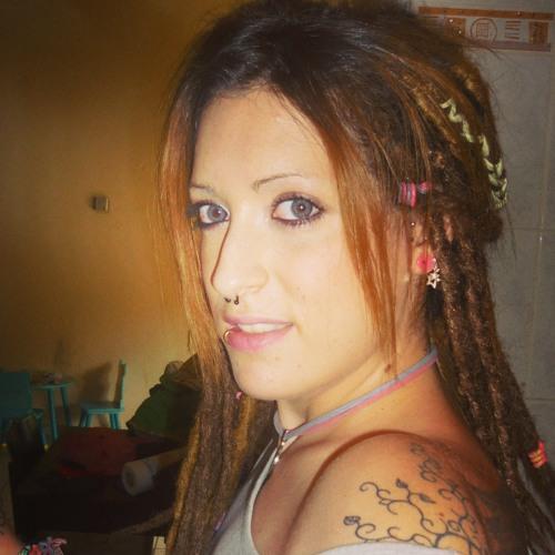 Coralie Jarret's avatar