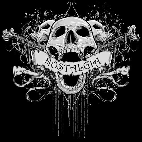 NostalgiaOfficialPeru's avatar