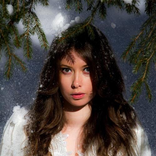 Amy Dearlove's avatar