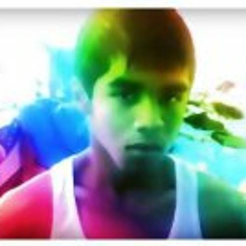 Carlos Hernandez 321's avatar