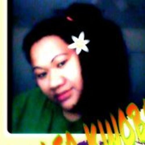 Nana Jojo's avatar