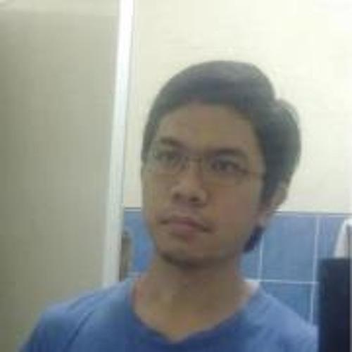 keeper23's avatar